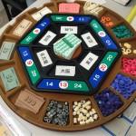 MQ会計やMG(MQ戦略ゲーム)をすると儲かりますか?