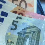 月商の3ヶ月分の手元資金(自らを守る)