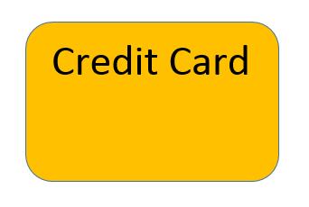 クレジットカード納税(税金のカード納付)