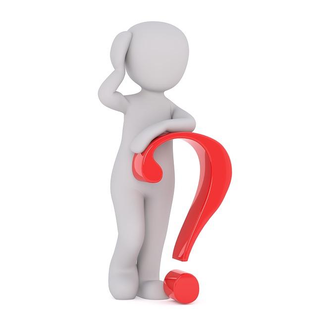 セミナー参加費の元を取るには、いくらの売上が必要??