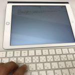 PCのキーボードと脱ソフトウエア