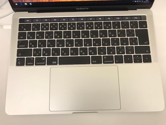 ノートパソコンの熱対策