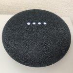 音声認識。今のところ、google > siri > amazon