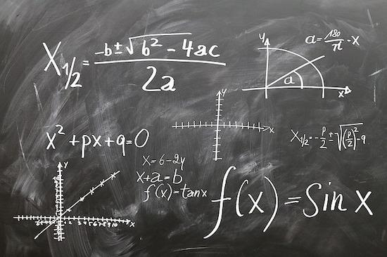 算数(数学)はどんな学問か?