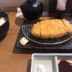 イマカツ(神保町)